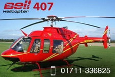 Helicopter Rental Company In Dhaka Bangladesh Helicopter Service ProviderBa
